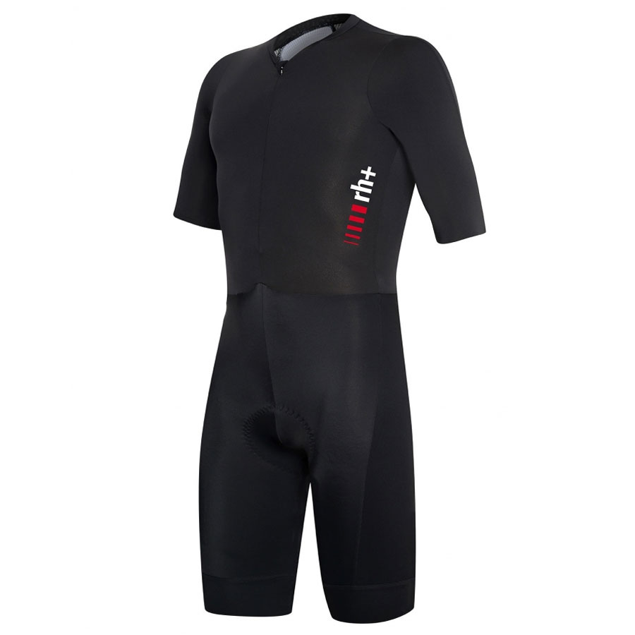 Hombre Body Rh+ Speed Cell Negro