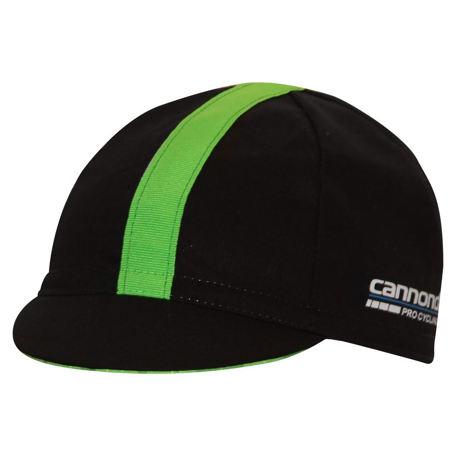 2016 Gorra Cannondale
