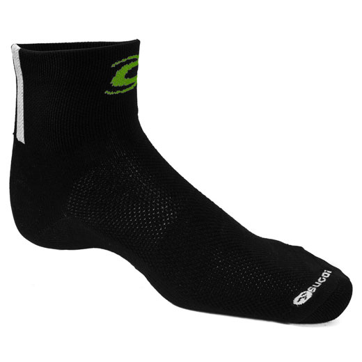 2014 Calcetines Cannondale