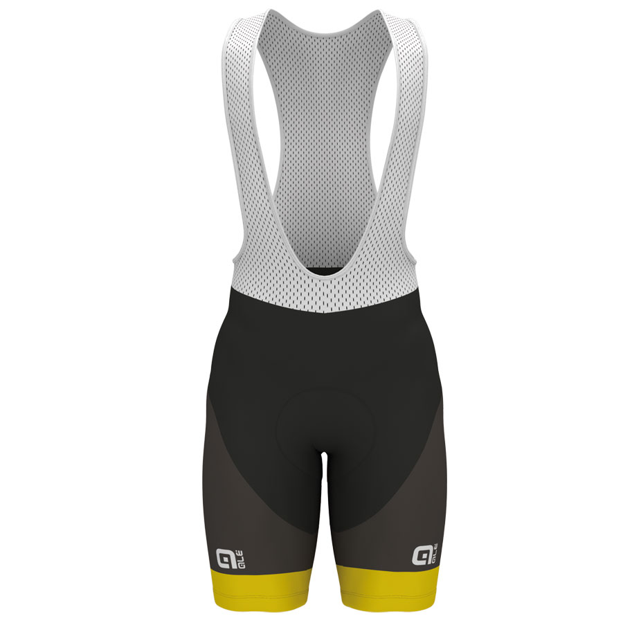2017 Culotte Direct Energie