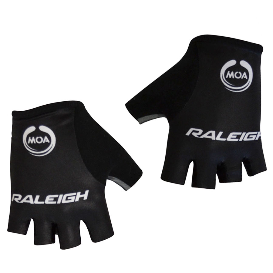 2015 Guantes Raleigh