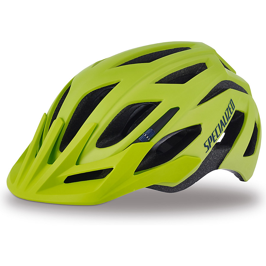 Baratas Casco Specialized Tactic 2 Verde