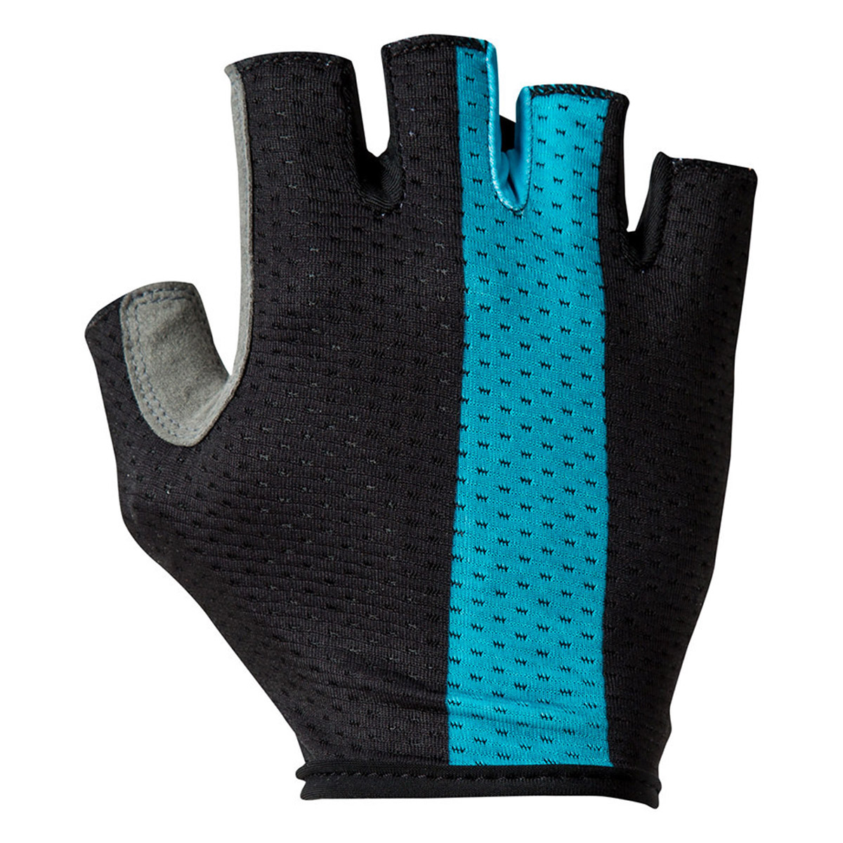 2018 Guante Track Mitts Team Sky